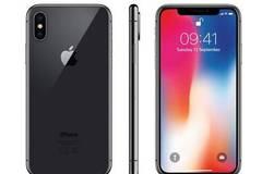 新iPhone X将提前开始生产:苹果疯狂备货