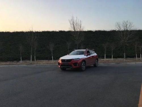雄安5G远程自动驾驶行驶测试完成 网络时延在6毫秒以内