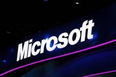 大摩分析師預計微軟市值將在12個月內達到1萬億美元