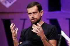 Twitter CEO:比特币未来会成为全球唯一加密货币