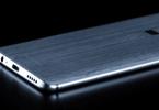 一加6手机渲染图曝光 采用玻璃后壳设计