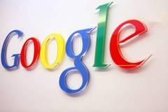 美法院裁定Android侵犯甲骨文版权 谷歌或赔偿数十亿美元
