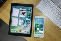 iOS 11.3正式版将至:期待已久的手动降频功能来了