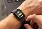 KGI:苹果将在秋季推出新款Apple Watch 后者配备更大显示屏