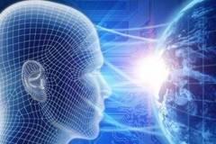 IDC:今年人工智能和认知支出将增长54%达190亿美元