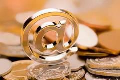 互金协会发布逾期债务催收公约 现场催收应全程录音或录像