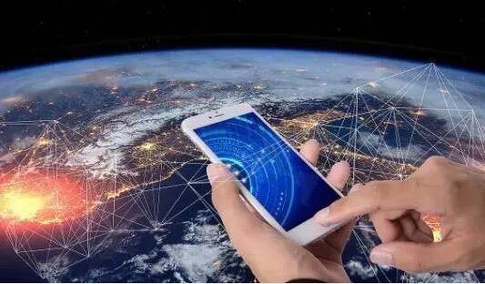 美欧市场成为国产手机难以翻越的一座大山?