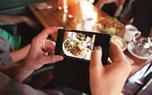 从网红店没落到区块链的不安,互联网餐饮的出路在哪里?