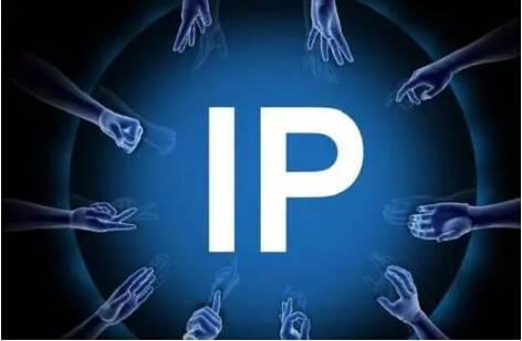 困局之兽,国产动画IP凭何破局而出?
