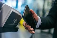 微信创始成员揭密 微信支付如何从0到1?