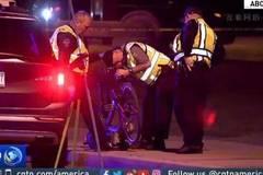 一文读懂Uber无人车事故:行人横穿马路 Uber可能无责
