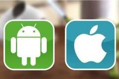 苹果手机买会员价格会比安卓手机贵!苹果手机用户被歧视了?