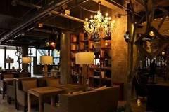 上岛咖啡大败局:从3000多家门店到一无所有,咖啡加盟坑了多少人?