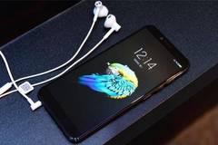 揭秘区块链手机:到底是黑科技还是伪概念?