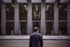 创业公司CEO:在公司猝死之前,我先猝死了!