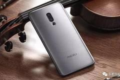 魅族15/15Plus正式发布:经典外观+骁龙660/8895加持,售价2499起
