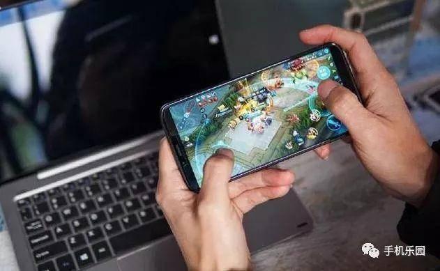 当前最不坑的五款手机,全是高配低价,你认为哪款最良心?