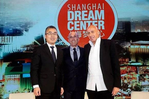 爱奇艺、B站上市背后的隐秘赢家:华人文化迎来丰收季