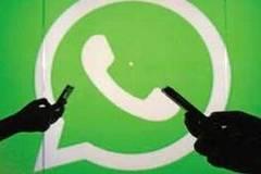 火上浇油!WhatsApp被曝向FB等第三方共享用户财务数据
