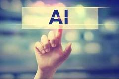 AI时代,技术流企业将是金融科技的引领者?