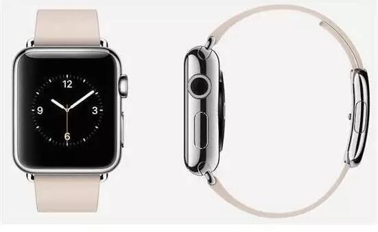 消费升级下,中国品牌正在用设计力征服消费者