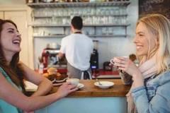 咖啡新零售:线上驱动和线下驱动的对垒