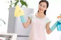 京东榜单成快消行业风向标三个词三大趋势说透清洁个护
