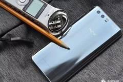 目前很适合学生的3款手机,性价比高配置好!
