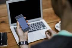 从订阅号助手看微信内容创业的利好、趋势、缺失、变局