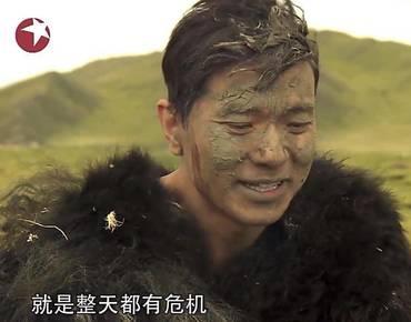"""百度辟谣""""李彦宏小三""""后,我深挖了一下"""