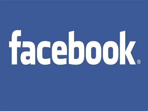 效仿SpaceX和OneWeb:Facebook正开发卫星互联网项目