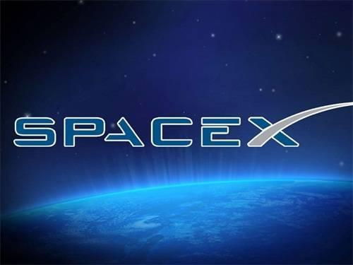 人类难以在火星表面生存?SpaceX COO:可以挖地下隧道