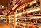 白酒大佬重燃门店大战,新零售或加速茅台遭遇滑铁卢?
