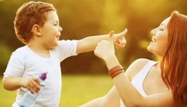 行业风云骤起,母婴产品何以抢占市场红利?
