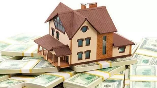 房产中介遭遇寒冬,链家转型之路任重道远?