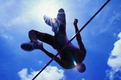 慢半拍的阿里体育猛然发力背后又将面临怎样的挑战?