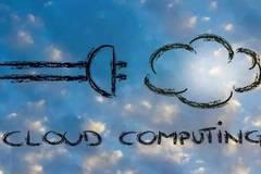 家电企业23亿大单下,潜藏的是云服务赋能力