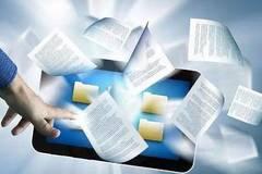 时代在变,用户也在变,有温度的IP开发将成网络文学新趋势