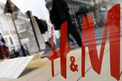 H&M一把火烧了60吨衣服,烧出整个行业黑幕!