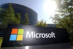 大手笔!微软宣布75亿美元收购软件开发平台GitHub