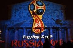 广电总局:互联网电视不允许直播世界杯 只可提供赛后点播