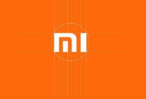 外媒:小米开始推销其首次公开发行 公司估值最高达700亿美元