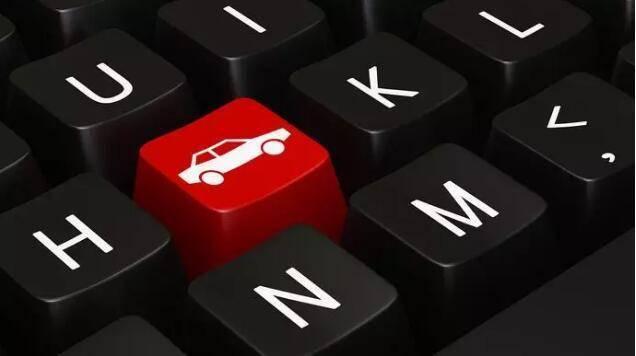 """当网约车开始""""脱虚向实"""",""""正当赚钱""""的玩家有机会变道超车吗?"""