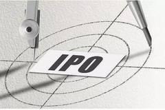 从小米、猎聘到51信用卡,为什么互联网科技公司扎堆在港股上市?