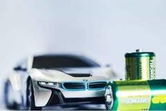 新能源車企停留在PPT,造車迫近偽窗口期?