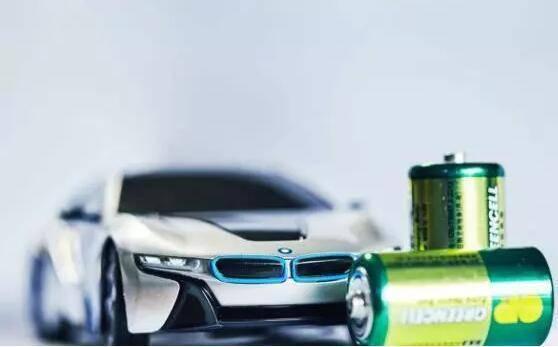 新能源车企停留在PPT,造车迫近伪窗口期?