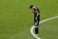 如何借势世界杯?看这10个运营活动就够了