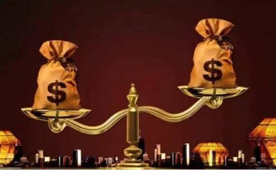 头部企业不断被加持,金融科技行业马太效应放大?