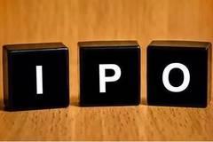 新科技巨頭扎堆的港股,正在成為新的IPO港灣