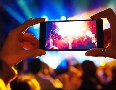 生态失衡,短视频即将进入内容价值竞争时代